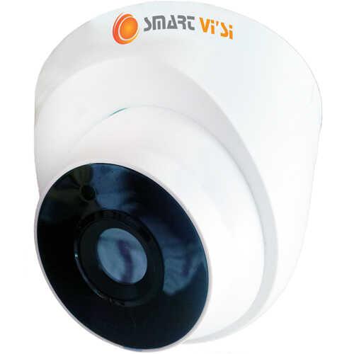 SVA-3909C