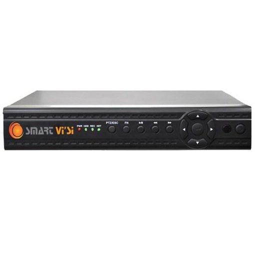 SVD-8904C