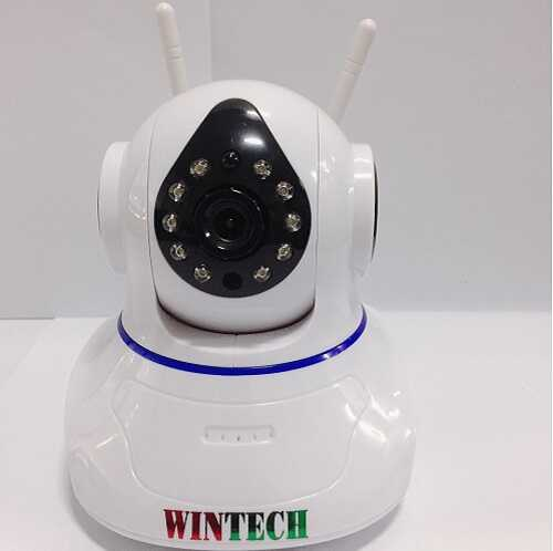 WTC-IP9508